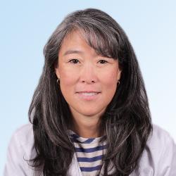 Sue Ann Park MD