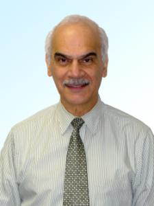 Enrique Boquin MD
