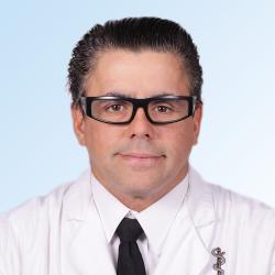 Michael MacMurray MD