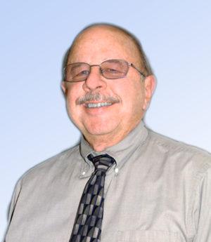 Victor Dalforno MD