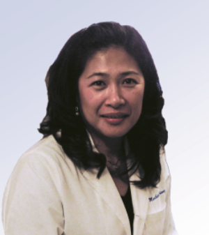Maribeth Chong MD
