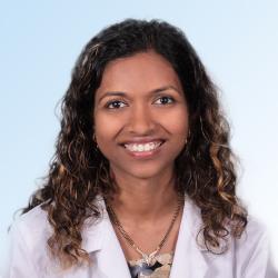 Sujana Gunta MD