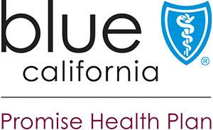 Blue Shield Promise Plan (formerly Care 1st)
