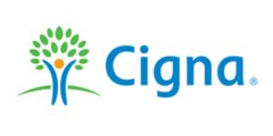 Cigna Commercial
