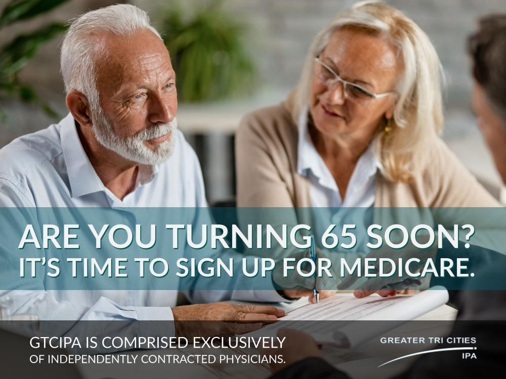 GTCIPA _ Medicare Turning 65 W1